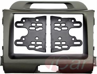igo primo для автомагнитолы hyundai 6100