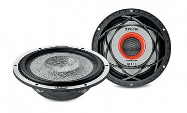 фото 8WM Woofer Utopia Be M